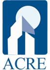 acre_logo