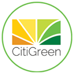 Energy Management Solutions | CitiGreen Inc.