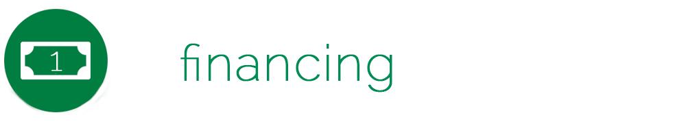 financinghg_web992