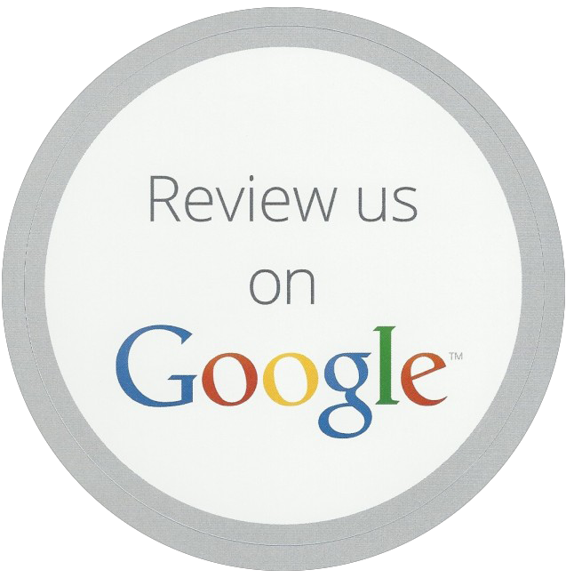Review Citigreen on Google